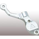 アントライオン:antlion/リザーバータンクステー ミラーホルダー付 bremboレーシングブレーキ専用