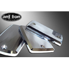 【antlion】主缸蓋/無文字