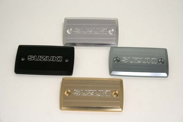 【antlion】主缸蓋 (SUZUKI) - 「Webike-摩托百貨」