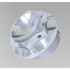 antlion Oil filler cap