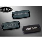 【antlion】主缸蓋・Antlion標誌/HONDA車對應