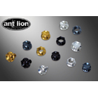 antlion Stainless nut Version II