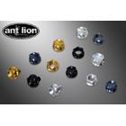 アントライオン:antlion/ステムナット バージョンII