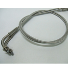antlion Stainless mesh - Throttle wire