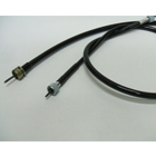 antlion SRSpeedometer cable - Tachometer cable