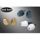 【antlion】鋁合金平衡端子 Ver.II