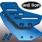 【antlion】鏈條導板