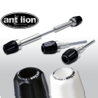 antlion Mount slider Ver . II Split Bolt type
