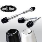 antlion アントライオン/マウントスライダー Ver.II 貫通ボルトタイプ
