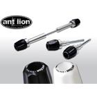 【antlion】保護滑塊 (防倒球) Ver.II  貫通螺絲型