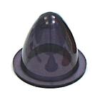 【EASYRIDERS】短版方向燈用Chopper燈殼