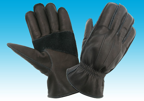 標準款黑色G-6B手套