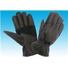 【GRIP SWANY】標準款黑色G-6B手套