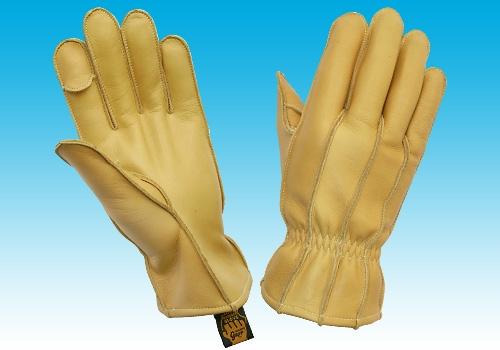 G-ER06 HONEY 手套