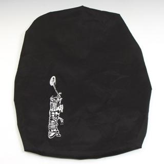 包用防雨罩