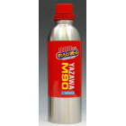 EASYRIDERS Rubber YAZAWA Gasoline portable Bottle 900 cc