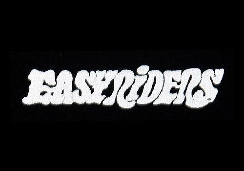 【EASYRIDERS】打檔桿保護套 A - 「Webike-摩托百貨」