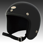 EASYRIDERS Vintage helmet [Specials]