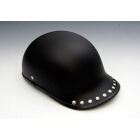 EASYRIDERS Studded Gangster Helmet [Specials]