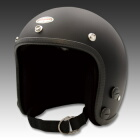 EASYRIDERS Vintage Small Helmet [Version X] [Specials]