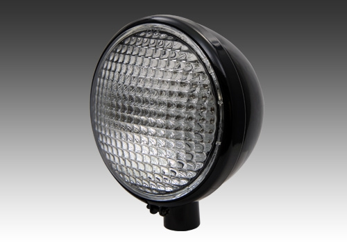 4.5吋 Tractor 輔助燈