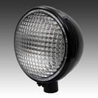 【EASYRIDERS】4.5吋 Tractor 輔助燈