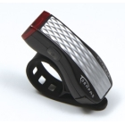 【EASYRIDERS】【SERFAS】 自行車用尾燈 SL-5 REAR 1LED