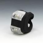 【EASYRIDERS】【ANTAREX】安全警示燈