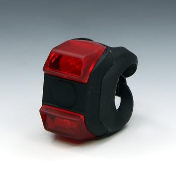 【ANTAREX】安全警示燈