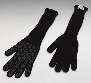 PB GUNTE001長手套