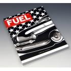 【EASYRIDERS】Fuel Magazine 8號