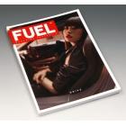 【EASYRIDERS】Fuel Magazine 9號