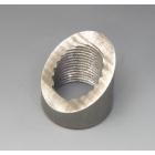 【EASYRIDERS】焊接用 O2感知器座