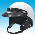 【EASYRIDERS】附帽簷警用安全帽