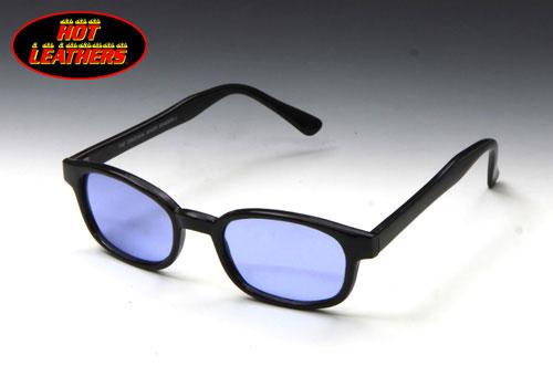 騎士太陽眼鏡