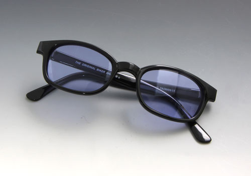 【EASYRIDERS】騎士太陽眼鏡 - 「Webike-摩托百貨」