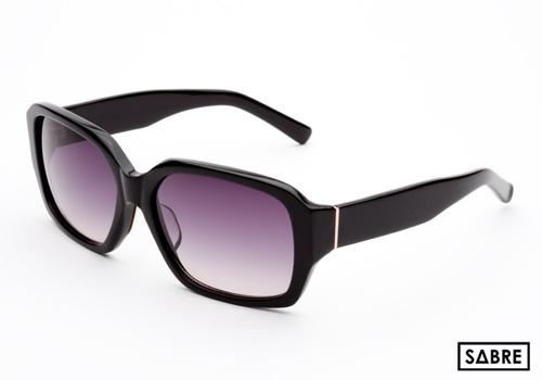 太陽眼鏡 TEEN DREAM