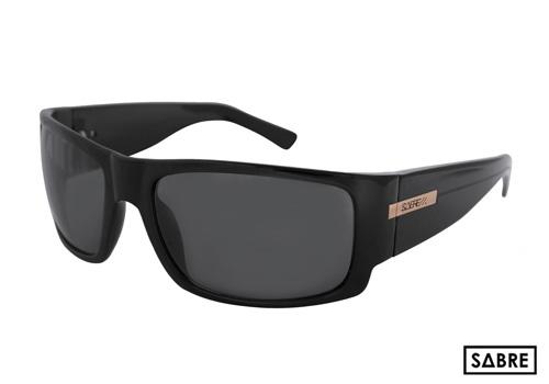 太陽眼鏡 BLACK OUT
