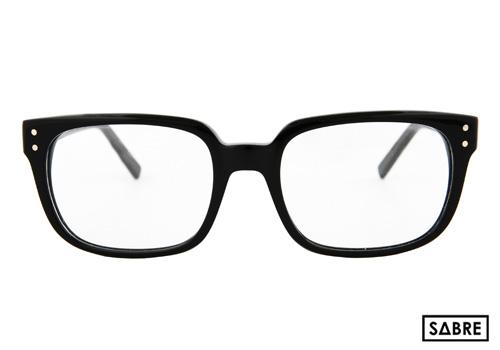 【EASYRIDERS】太陽眼鏡 MOON TUXEDO - 「Webike-摩托百貨」