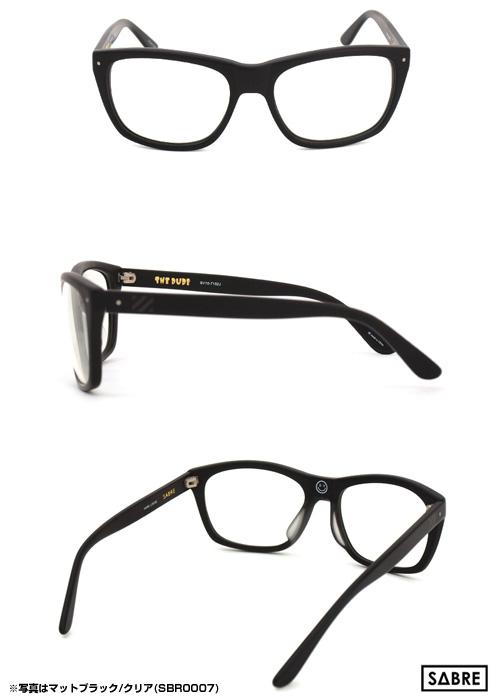 【EASYRIDERS】太陽眼鏡 THE DUDE - 「Webike-摩托百貨」