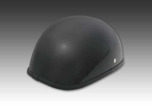 【EASYRIDERS】Outlaw2安全帽 - 「Webike-摩托百貨」