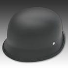 【EASYRIDERS】德國安全帽2 霧黑色 無貼紙