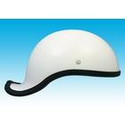 【EASYRIDERS】Gangster2安全帽 白色 無貼紙