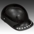 【EASYRIDERS】Drilled Gangster安全帽