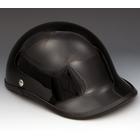 【EASYRIDERS】半罩安全帽