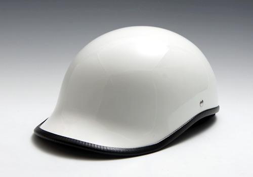 Big Gangster 安全帽