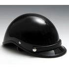 【EASYRIDERS】Sargent3安全帽