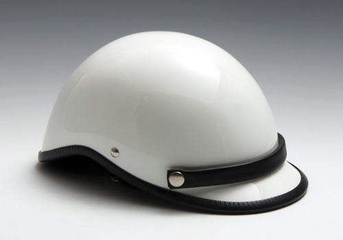 Sargent3安全帽