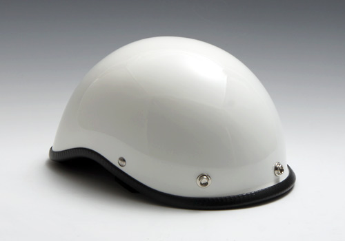 Sargent4安全帽