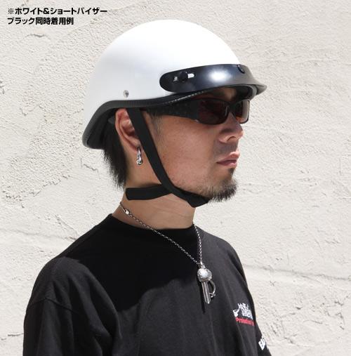 【EASYRIDERS】Sargent4安全帽 - 「Webike-摩托百貨」